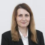 Alena Bajrami Šemsidini