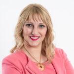 Anja Črtalič Špringer
