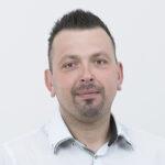 Mirko Kirn