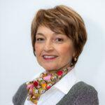 Prof. Dr. Ingrid Milošev